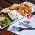 Photo of GOSCH Atlantic Restaurant