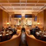 Foto de Brasserie 1893 (Waldorf Astoria Beijing)