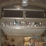 Photo of Bar Pasticceria Leone