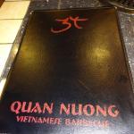 Photo of Quan Nuong