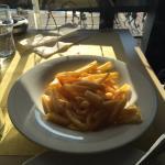 Food - Agioli Photo