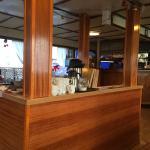 Laivaravintola Marival II照片