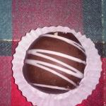 Chocolate Truffle (Marvelous)