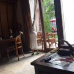 Foto de Klumpu Bali Resort