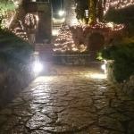 Photo of Ostra Menalon Luxury Suites