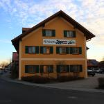 Photo of Pension Jagermo