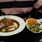 Foto de Loop Bar & Restaurant