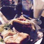 Foto de Masthead Restaurant