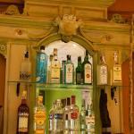 Photo of La Taverna de Lucia Murphy