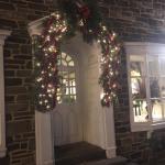 Nassau Inn Foto