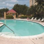 La Quinta Inn & Suites Austin Southwest at Mopac Foto