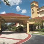 Photo de La Quinta Inn & Suites Orlando UCF