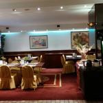 Gunes Hotel Foto