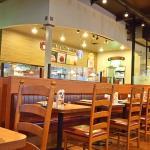Photo of Jolly Pasta Beppu Kitahamaten