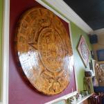 El Azteca Taqueria Foto