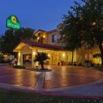 La Quinta Inn Corpus Christi South