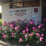 Dak'Hotel