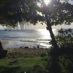 Foto de Villa Playa Maria