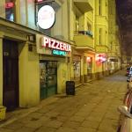 Photo of Gallipoli Pizzeria