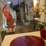 ภาพถ่ายของ Le Bistrot Gourmet