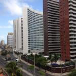 Photo de Hotel Villamaris