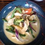 Foto de Sawadee Thai Cuisine