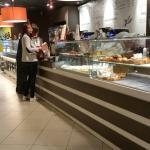 Foto de Sam's cafe