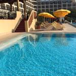 Hilton Giardini Naxos Foto