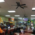Silva's Market Orlando
