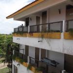Photo of Islazul Canimao Hotel