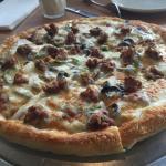Spiro's Pizza & Pasta