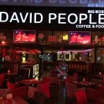صورة فوتوغرافية لـ David People Coffee and Food