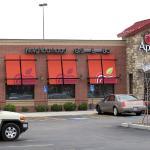 Applebee's, W Emerald St & W Rifleman St, Boise, Idaho
