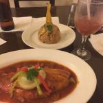 Food - El Rincon Del Sabor Photo