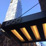 Pod 39 Hotel Photo