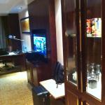 Photo of Fengda International Hotel