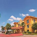 La Quinta Inn San Antonio Sea World Ingram Park Foto