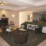 Photo de La Quinta Inn & Suites Manteca - Ripon