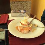 Cafe - Restaurant Jiwaky Gourmet