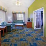 Photo de La Quinta Inn Amarillo West Medical Center