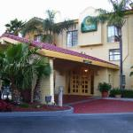 La Quinta Inn Tampa Pinellas Park Clearwater