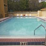 Zdjęcie La Quinta Inn Tampa Bay Pinellas Park Clearwater