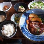 Takoyaki Cafe Tuki to Taiyou