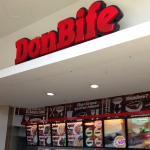 Photo of DonBife