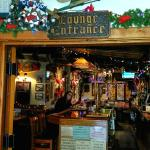 The Tumwater Inn Restaurant resmi