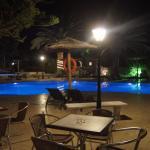 Photo de Smaragdi Hotel