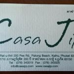 Photo of Casa Jip Guesthouse