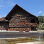 Regionalmuseum Langnau
