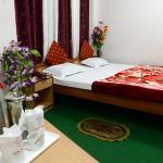 Hotel ReNam