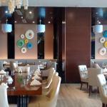 Foto Damai Restaurant